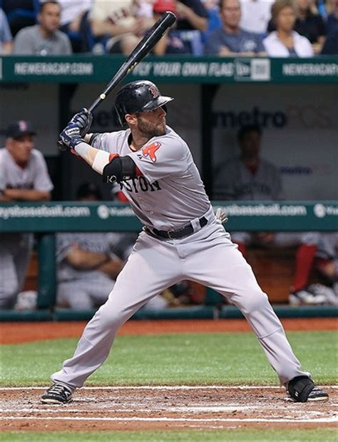 what size bat does dustin pedroia swing risk and reward if pedroia s contract extension is accelerated