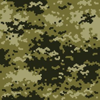 army digital pattern background pattern green digital camouflage background tiles 1028