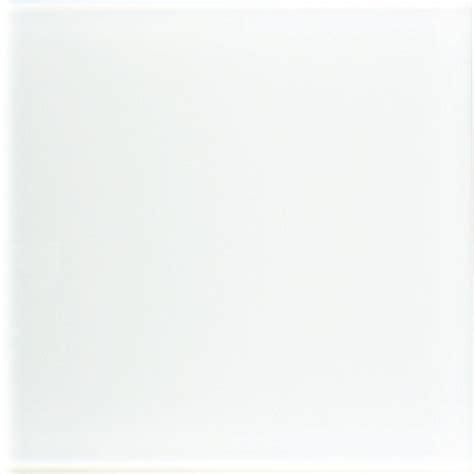 white color white 9010 chelsea artisans