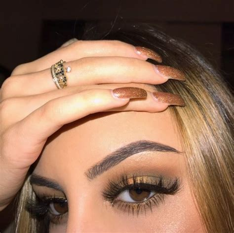 eyeliner maquillage semi permanent 224 52 best tendance sourcils 2017 images on