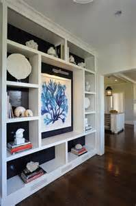 Display Cabinets Built In Built In Living Room Display Cabinets Design Ideas