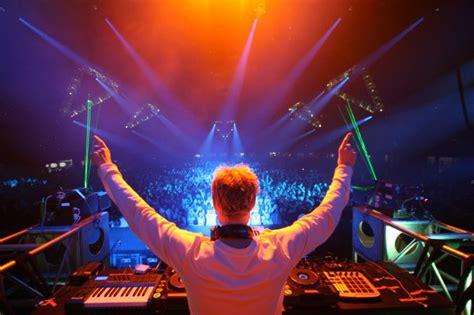 become a wedding dj beta nightclub events in colorado