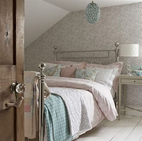 pastel colors bedroom ideas chic and charming bedroom with pastel colour