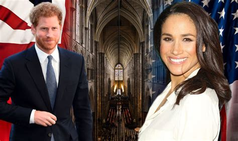 harry and meghan markle prince harry and meghan markle engagement imminent as aides told to start planning wedding