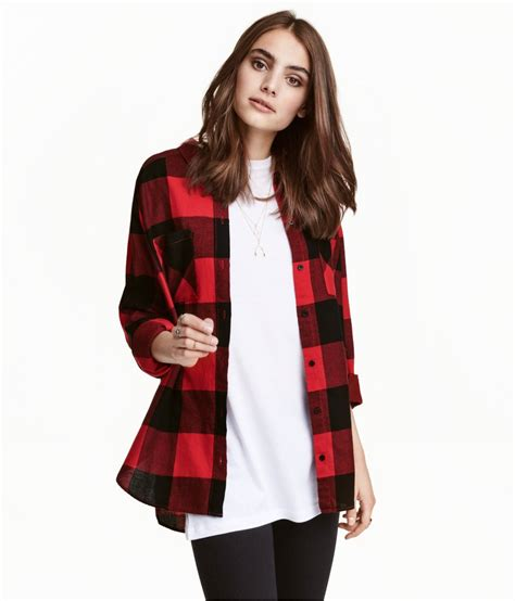 Fashion Must Items Of The Season by Sweater Weather Is Here 6 Of This Season S
