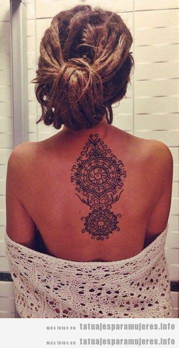 tattoo henna significado henna tatuajes para mujeres blog de fotos de tattoos