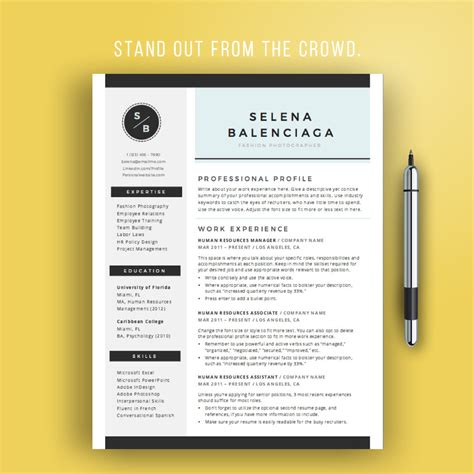 resume templates for mac word 2011 resume template mac word 2011 krida info