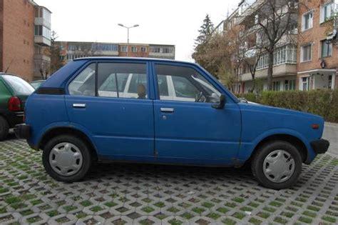 Suzuki Alto Fx Vanzari Suzuki Alto Fx 400 Classiccarclub Ro