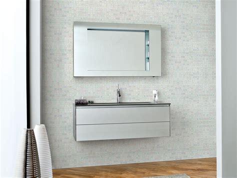 bathroom mirror with shelf attached 96 bathroom mirror with shelf attached best 25 small