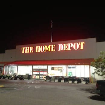the home depot 10 photos hardware stores 4363