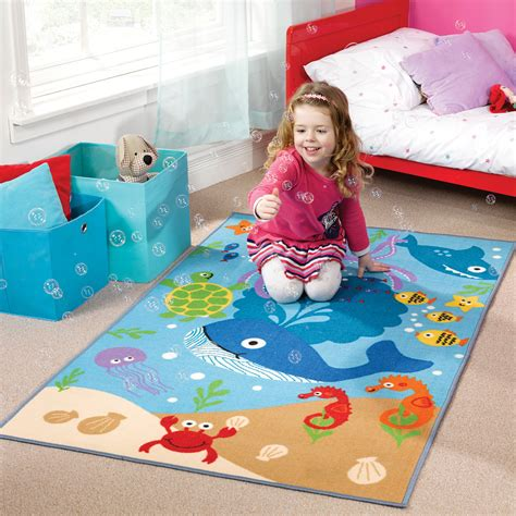 rugs for playroom playtime carpet rug for childrens bedroom