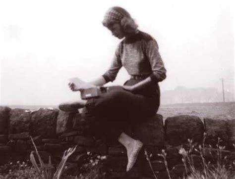 libro poesa completa 1956 1963 la ficci 243 n gramatical poes 237 a completa 1956 1963 sylvia plath