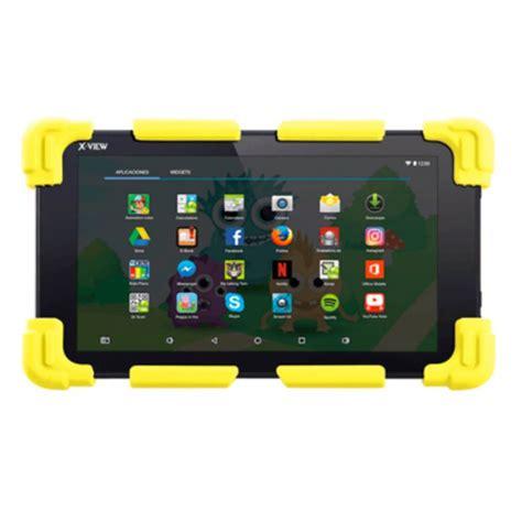 funda silicona tablet 7 funda silicona tablet antigolpes 7 y 8 pulgadas microcase