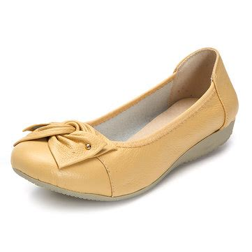 Yutaka Flat Shoes By C Oshop shop s shoes dress shoes wholesale shoes