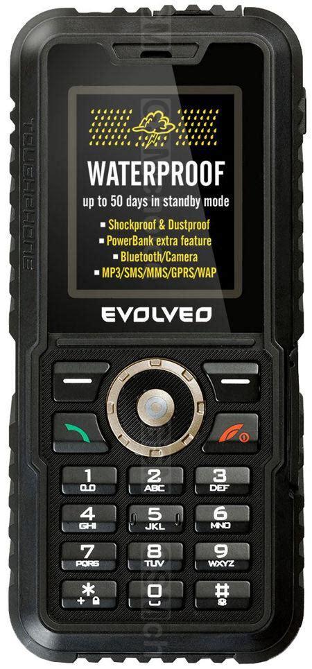 Accu Mobil Bosch evolveo strongphone accu galeria zdj苹艸 mgsm pl