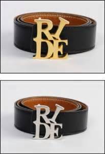leavre belt deux deux chevaux equestrian products equestrian stylist