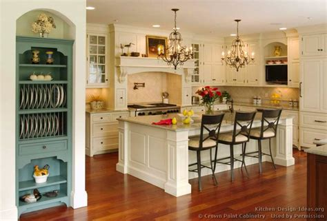 kitchen cabinets that look like furniture kitchen cabinets that look like furniture 100 images