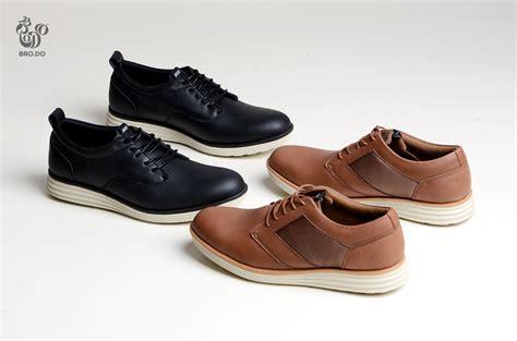 Sepatu Brodo Brodo Footwear Releases Quot Brodo Black Series Quot Collection