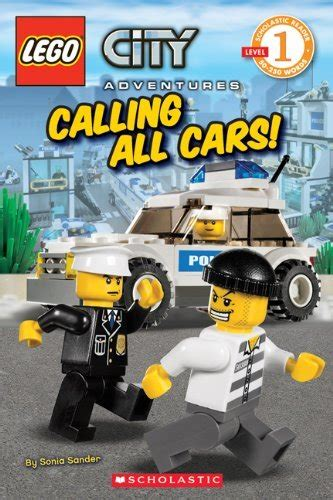 policing books lego books we no time for flash cards