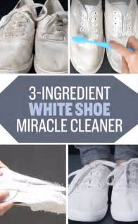 how to clean white shoes with baking soda 1503 best facts lifechangers hacks images on