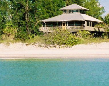 sw boat panama city beach little gasparilla island vrbo sw gulf coast florida