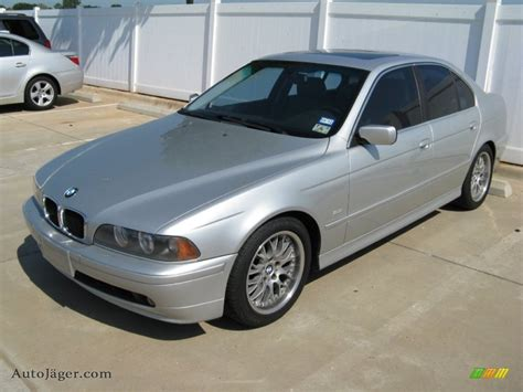 books on how cars work 2003 bmw 525 auto manual 2003 bmw 5 series 525i sedan in titanium silver metallic 025857 auto j 228 ger german cars for