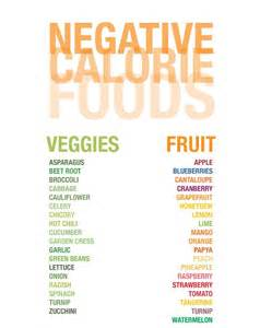 25 best ideas about zero calorie foods on best low calorie foods zero and