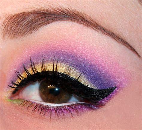 K Palette Disney Princess Lasting 2way Eyebrow Liquid 1 luhivy s favorite things disney series rapunzel tangled inspired makeup look