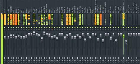 fl studio 12 free download full version rar fl studio 12 with regkey rar