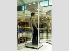 - Mannequin Display Cabinets Cabinet Doors