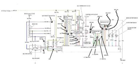 wiring diagram 2007 honda ruckus wiring get free image