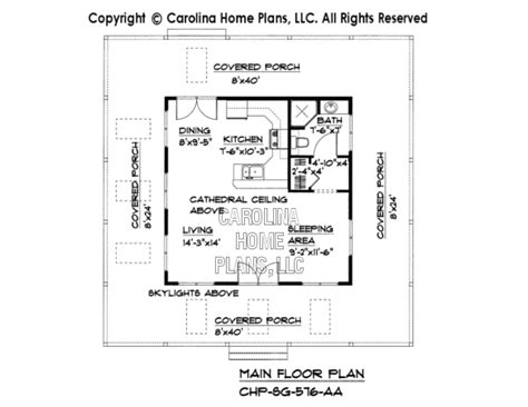 cost to build 600 sq ft house tiny cottage style house plan sg 576 sq ft affordable