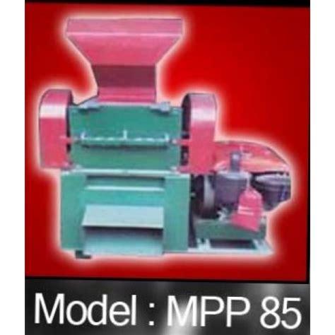 Mesin Yanmar Tf 85 mesin pencacah plastik mpp 85 yanmar tf 85