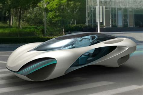 concept your design the best new concept car designs for the future 96 vehicles