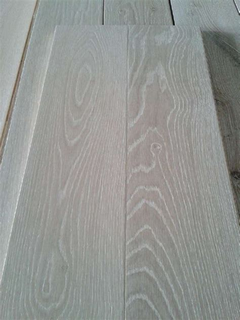 White Engineered Wood Flooring Wood Floor Wood Oak Flooring