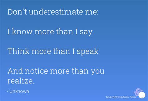 blueprints for a stargate don t underestimate the power dont underestimate me quotes quotesgram
