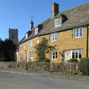 Rutland Cottage by Belton In Rutland Cottages And Tower C Sutton
