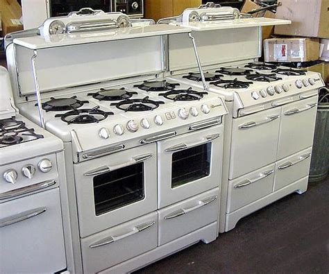 double oven for sale 25 best ideas about vintage stoves on pinterest vintage