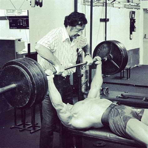 1000 ideas about joe weider on arnold