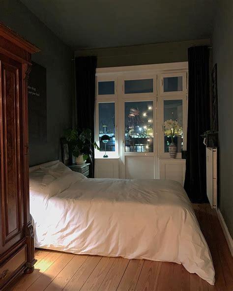 schlafzimmer klein idee kleine schlafzimmer einrichten gestalten