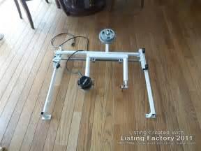 homemade duplicator machine bing images workshop