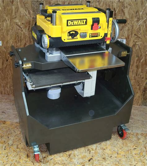 flip top tool bench flip top tool stand woodworking pinterest flipping
