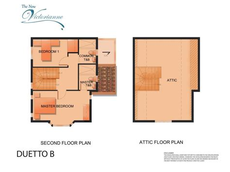 attic floor plans best townhouse floor plans joy studio design gallery