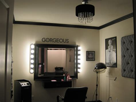 home hair salon decorating ideas pin by tashina adams on salon design ideas pinterest