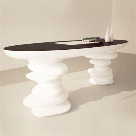 nuova arredo inserimenti aldington tavoli e scrivanie zad zone of absolute design