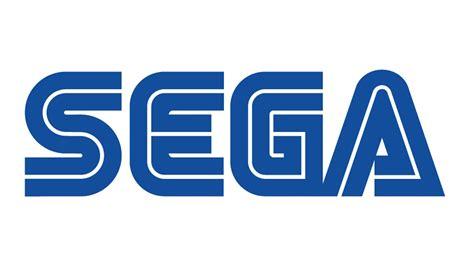 sega genesis problems sega not focusing on console but doesn t rule it