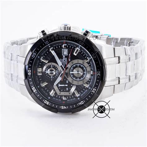 Jam Tangan Casio Edifice Efr 539d harga sarap jam tangan edifice efr 539d 1av