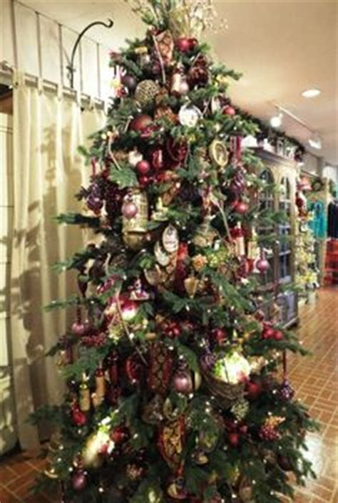 wine theme christmas tree 1000 images about trees wine on wine vineyards store and