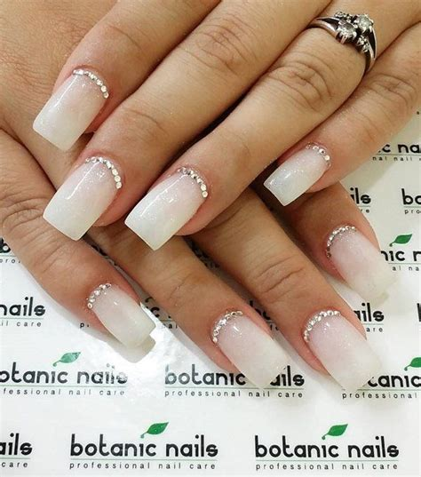 203 best images about Ombre Nails on Pinterest