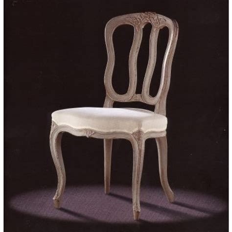 Chaise Style Louis 15 by Chaise Louis Xv Li 233 Geoise D 233 Co Ameublement